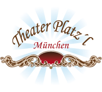 Theater-Platzl